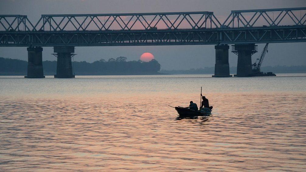 Mahabahu-Brahmaputra: PM Modi to lay foundation stone of two Bridges in Assam