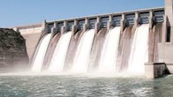 The project shall generate 2880MW power to produce 11223MU of energy in a 90 per cent dependable year
