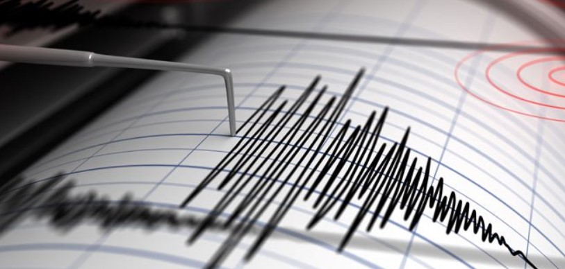 Earthquake: 3.7 magnitude quake jolts Assam