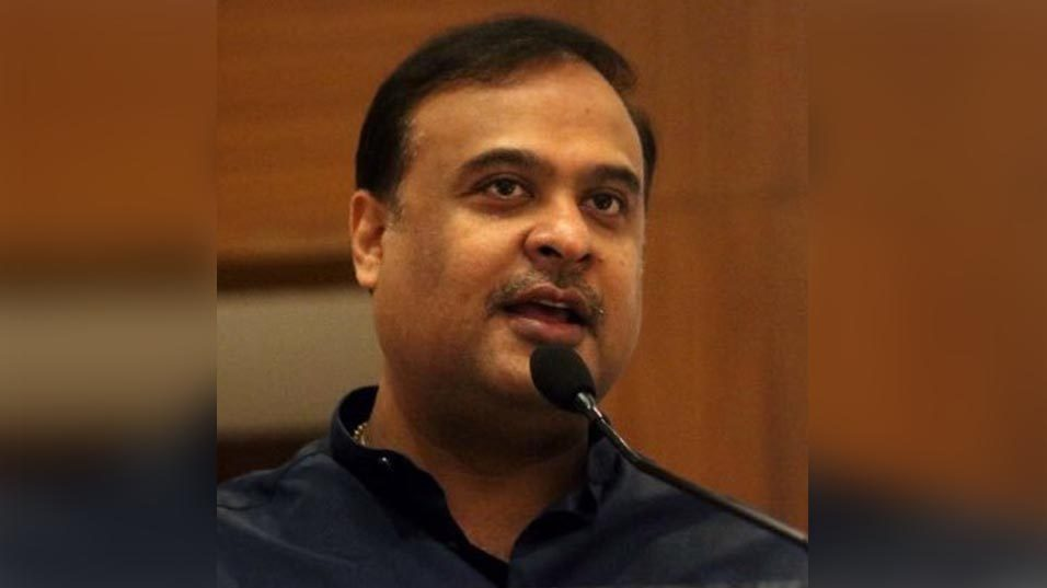 'Best time to visit Assam'; Himanta takes a dig at oppositions