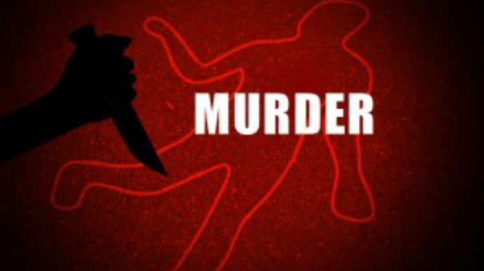 Son brutally murders mother in Lakhimpur