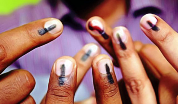 BREAKING: Assam Polls to be held in 3 phases before Rongali Bihu; Counting on May 2