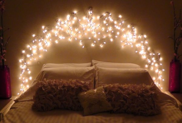 Time8 News This Diwali Give Your Hostel Room The Ghar Wali Feeling With These Easy To Do Decor Ideas