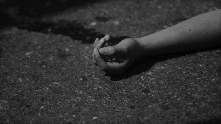 Woman killed over land dispute in Karimganj