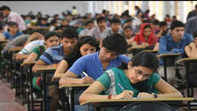 Assam Board Exams: State cabinet advises not to hold 'offline' exams