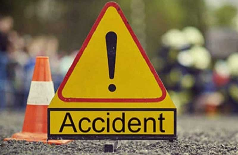 Assam: 279 Road Traffic accidents during Holi