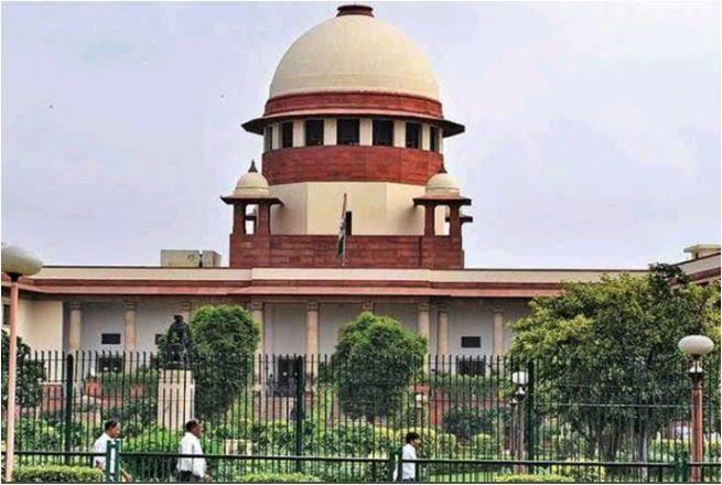 Assam: Supreme Court turns down plea to postpone Tamulpur polls