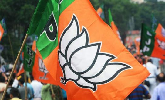 Assam Polls: BJP leader in Tinsukia killed; 1 arrested
