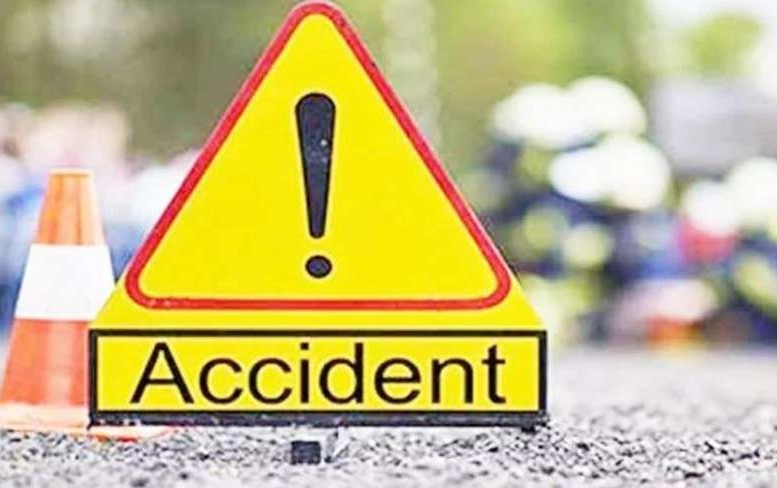Four Army Jawans Died in Accident near Indo-China Border