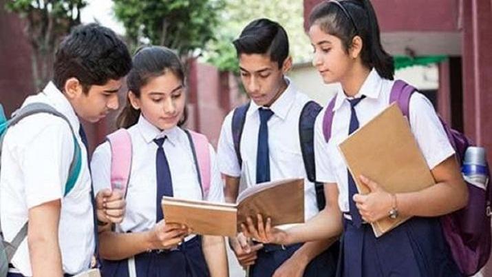 BREAKING: Tripura Govt. Cancels Board Exams of Class 10 & 12