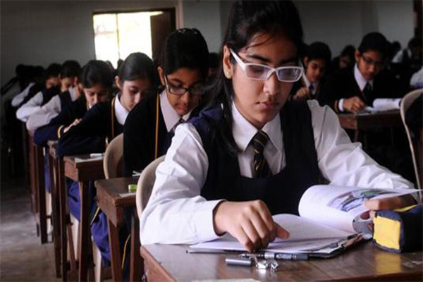 Assam: HSLC, HS exams to be conducted in May, 2021