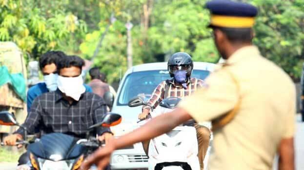 Excise dept to keep strict vigil on Maha Shivratri