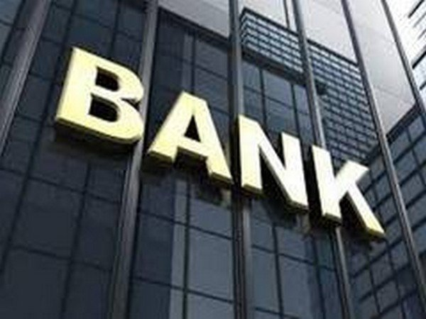 Banks to remain close for 7 days from March 27 to April 4