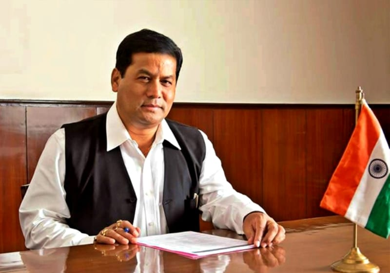 Assam pays rich tribute to martyrs of Patharughat uprising