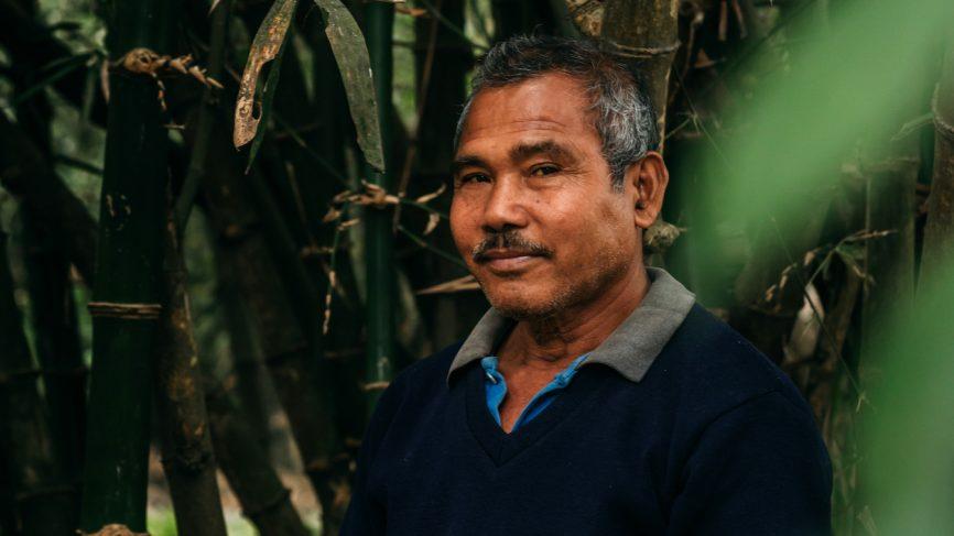 Mexico invites Molai Jadav Payeng to make country greener