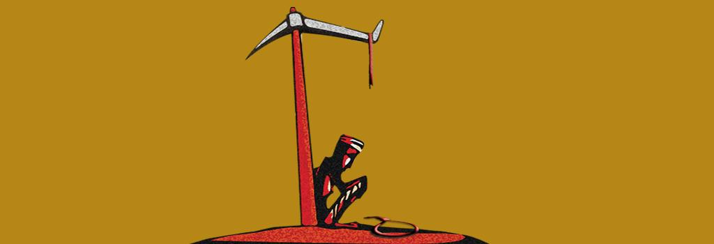 Kisan Diwas: Over 230 Farmers Committed Suicides in Assam since 2016