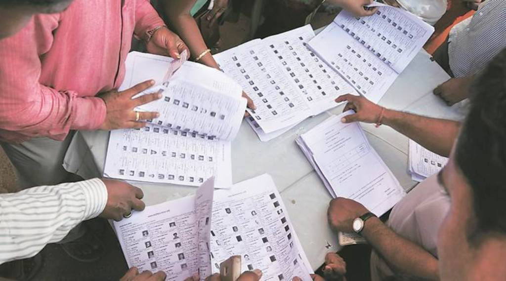 Over 1.3 Lakh Names Removed From Electoral Roll in Assam
