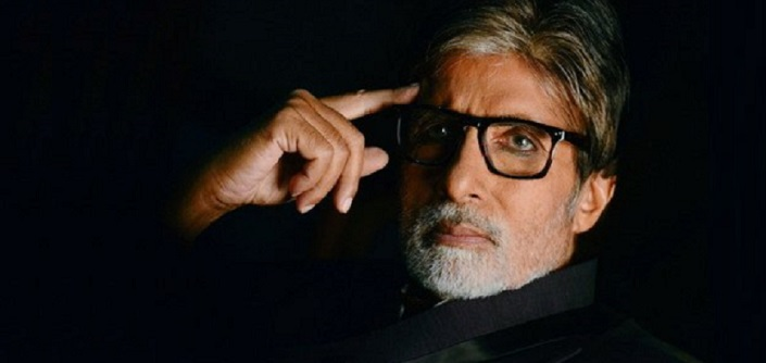 PIL in Delhi HC for removal of Amitabh Bachchan caller tune on COVID-19 awareness