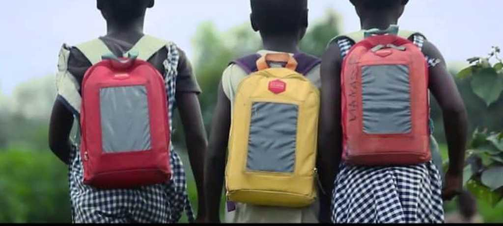 'Jugnu'-IITG professor Charu Monga designed solar backpacks for rural students
