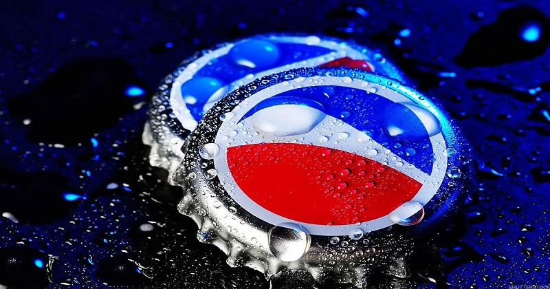 Second plant of Pepsi in Northeast to come in Arunachal: CM Khandu