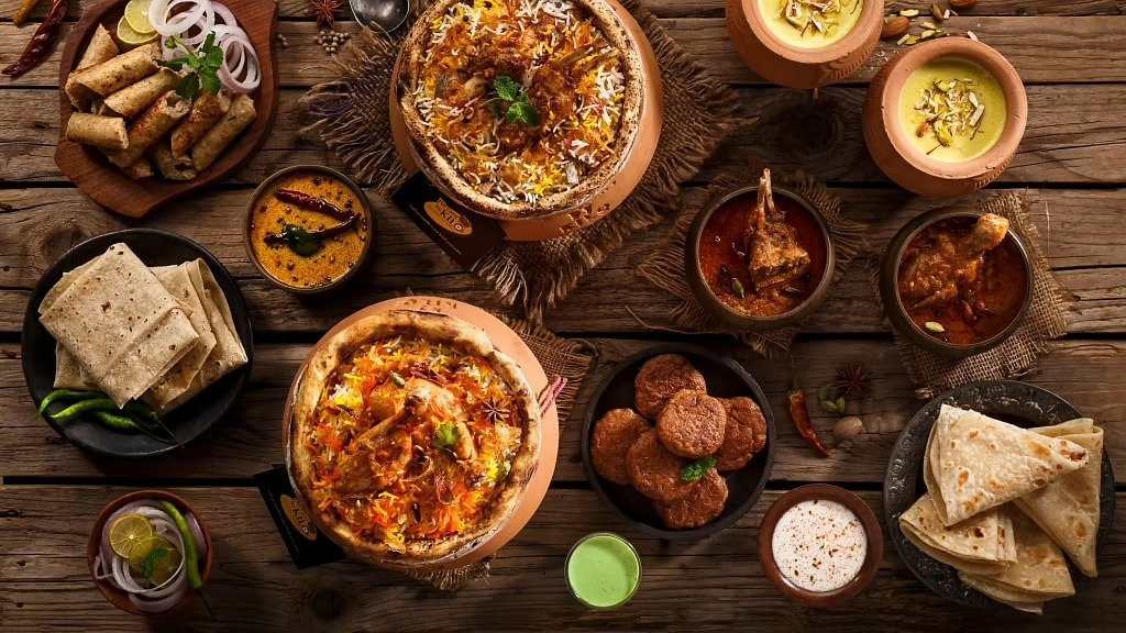 Food trends rocking India: Ones that will really matter to you