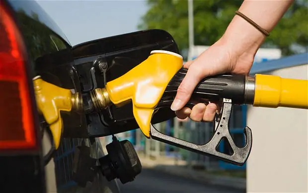 Petrol, diesel and alcohol prices to drop in Assam