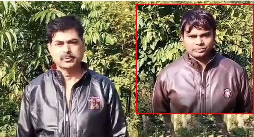 BREAKING: Assam: ULFA (I) to release two abducted employees of QUIPPO
