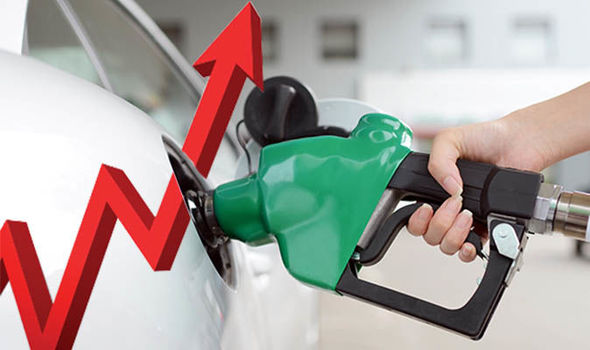 Assam Polls: APCC to launch statewide protest against rising fuel price