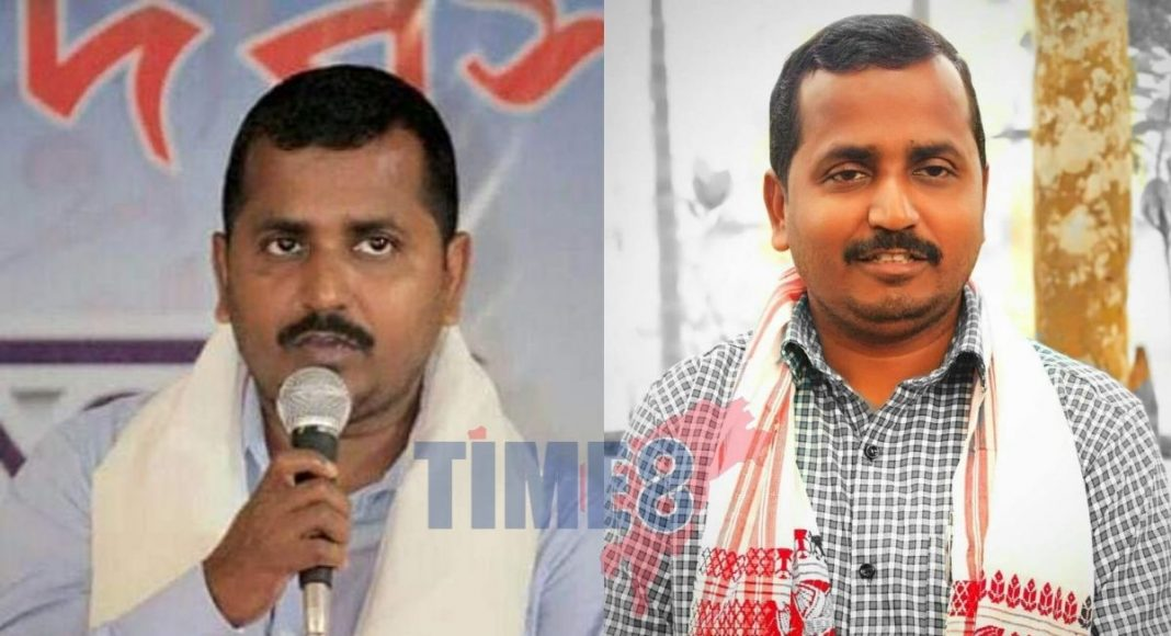 Political Twist! AAMSU chief advisor Azizur Rahman likely to join Raijor Dal
