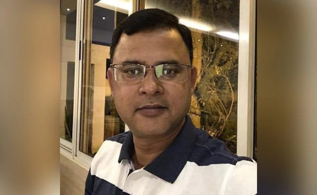 Meghalaya: Congress MLA Azad Zaman passed away at 47