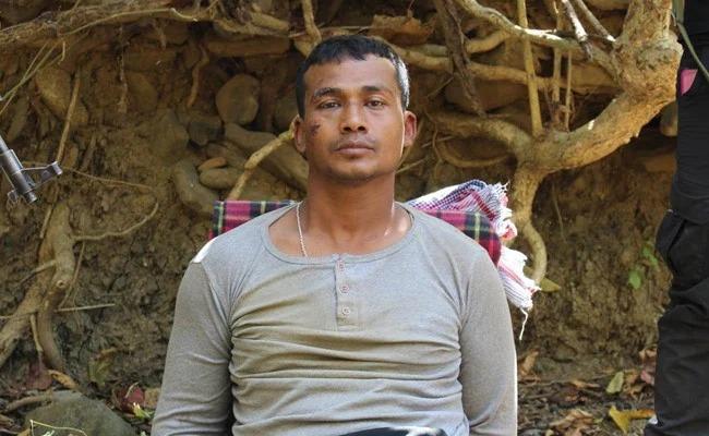 Manipur: UNLF rebels kill militant for rape-murder of minor