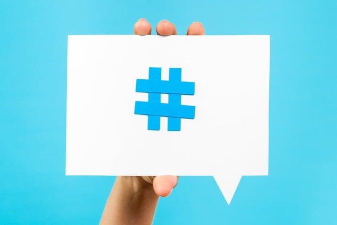 Assam Polls: War of Hashtags in virtual world!