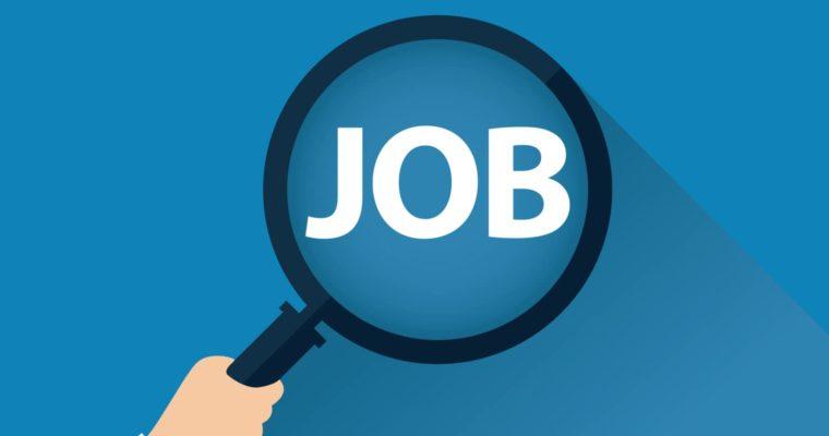 Congress cracks 'Job Creation' formula? Promises to make Ministry of Job