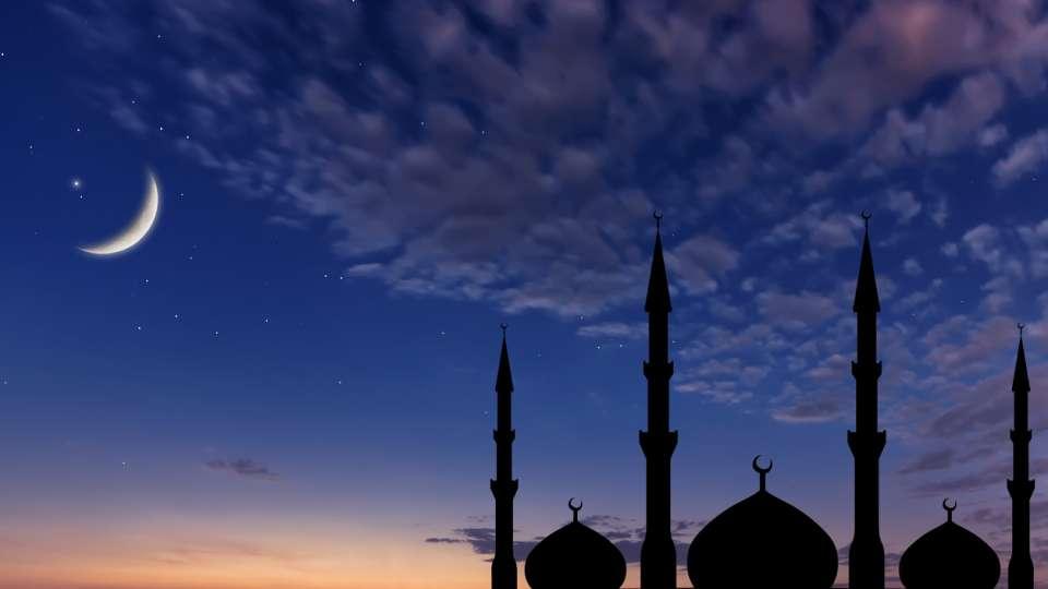 Breaking: 'Ramzan' fasting to begin from April 14
