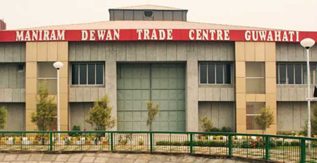 Assam Polls: CCTV not working, Wall found broken at city Strong Room?