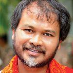 Assam Poll results: Activist Akhil Gogoi leads in Sivasagar LAC