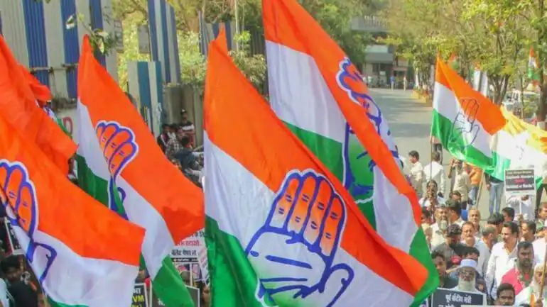 Assam Election Results 2021: Congress makes landslide victory in Goalpara district