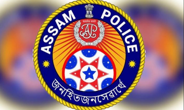 BREAKING: Major reshuffle in Assam Police, Top Cops transferred