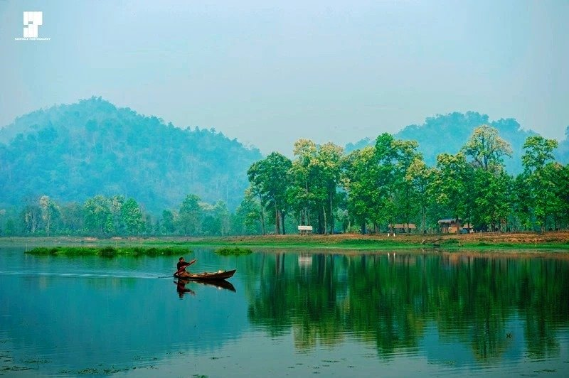 Northeast India: An alluring muse for photographers