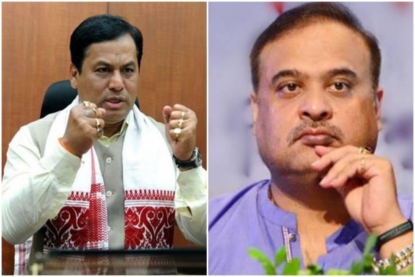 Sonowal or Sarma? Delay Lengthens; Crucial meet tomorrow